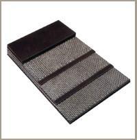 Quality Cotton CC Conveyor Belt for sale