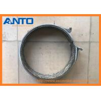 Quality 113-33-43114 Brake Band Assy For Komatsu D31 D37 Bulldozer Spare Parts for sale