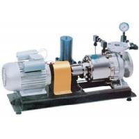 Quality Magnetic Drive Pumps for sale