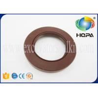 Buy cheap AP2388E FKM AP2390Q AP2507H Durable Hydraulic Cylinder Seal Kits / Oil Seal from wholesalers