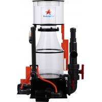 China Super large external Aquarium DC Powered Protein Skimmer SD-200 on sale