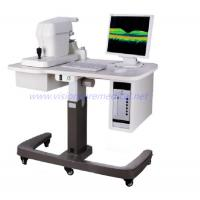 Quality OSE-2000AS Ophthalmic Optical Conherence Tomography OCT for Anterior & Posterior Segments with Favorable Price for sale