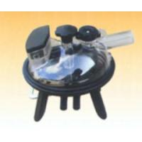 China Milking Cluster For Milking Machine on sale