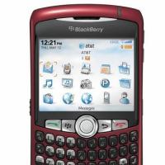 Quality Supply original unlocked Blackberry 8300 for sale