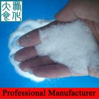 China Polyacrylamide/pam msds uesd for Petroleum Chemicals on sale