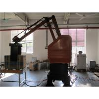 Quality Industrial Stacking Robot for sale