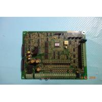 Quality Emerson frequency changer mother board F1A452GU1 Module PLC for sale