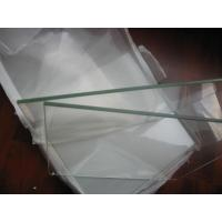 Quality Sheet glass for sale