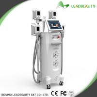 China 2000W input Power, Newest professtional stubborn fat loss mahcine from China. on sale