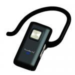 Quality Bluetooth mobile headset,a bluetooth headset,use bluetooth headset,LH680 for sale