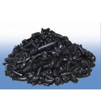 Quality Coal Tar Pitch /High Softening Point Coal Tar Pitch for sale