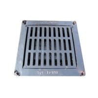 grate covers images, grate covers