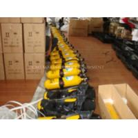 Quality RHZK Series self-contained open-circuit compressed air breathing apparatus for fire-fighting for sale