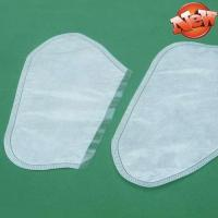 China wholesale beauty foot care mask on sale