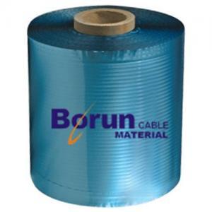 China Aluminum Mylar Tape on sale