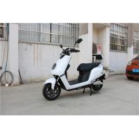 Buy cheap High Durability Electric Moped Scooter Road Legal Electric Scooter For Adults from wholesalers