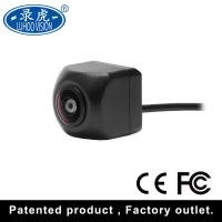 Quality Rear View Hd DVR Car Camera1080p , Starlight Night Vision Camera For Car for sale