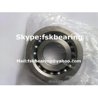 China Precision Angular Contact Bearings BSB020047DUHP3 Spindle For Truck / Tailer on sale