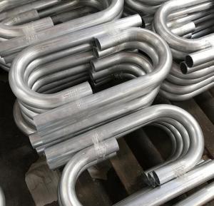 Aluminium Extrusion Profiles on sale, Aluminium Extrusion Profiles