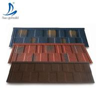 Roofing Sheets Kerala For Sale Roofing Sheets Kerala Of