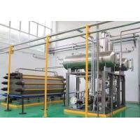 Buy Skid Mounted 99.999% 1800m3/h Hydrogen Generation Plant In Power Plant at wholesale prices