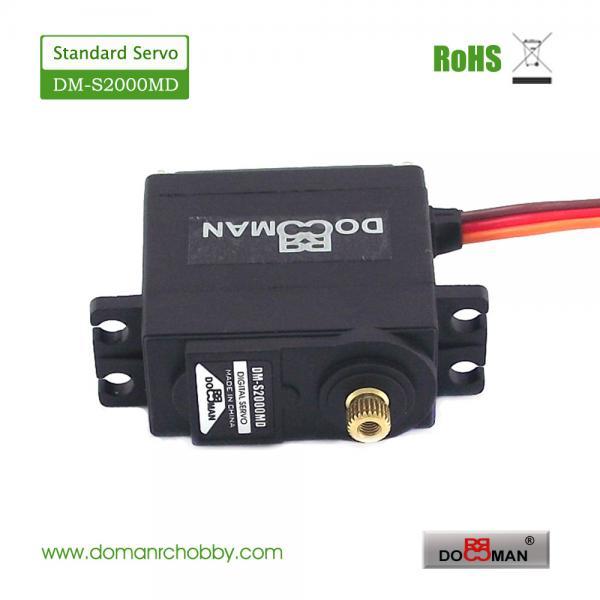 DM-S2000MDXp03