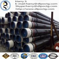 Quality shopping spiral welded steel pipe for galvanized steel pipe spiral welded borewell pipes for sale
