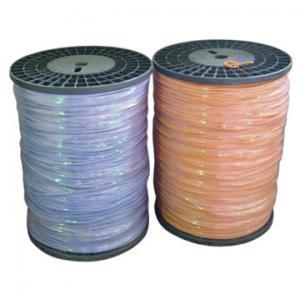ul3440 xlpe wire