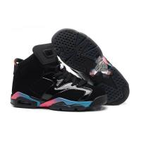 China online shopping top quality Nike Basketball Helmet Shoes on sale