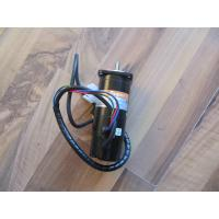 Quality Sanyo Denki Motor C-axis V511-012el8 2.0a 3000 Min For Gerber Cutter Gtxl Parts 86006050 for sale