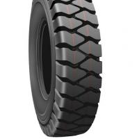 Quality Forklift tire 700-12 for sale