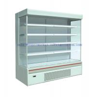 Buy cheap Plug-in Multideck Display Showcase - NEW YORK from wholesalers