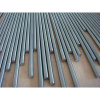 Quality Manufacturers Low Price UNS R60702 Zirconium Bar/Rods for sale