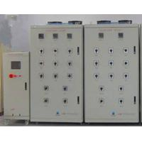 Motor surge test quality motor surge test for sale for Electric motor load testing equipment