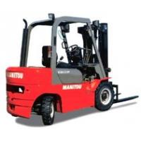 Buy cheap 3 TON DIESEL FORKLFT from wholesalers