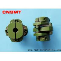 Quality Y Axis Coupling Machinery Spare Parts , Smt Components CNSMT YV180X  KM5-M2611-00X for sale