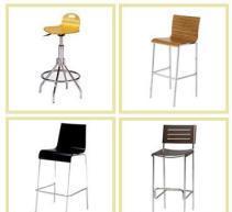 Quality Furniture / Bar Furniture/ bar stools for sale