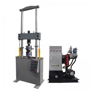 Quality fatigue testing machine price for sale