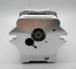 Quality YUCAI YC35-8  Pilot pump/Gear pump of excavator  Hydraulic piston pump parts/replacement parts for sale