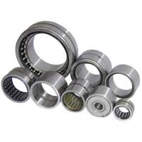Quality Heavy duty roller bearing NK12/12 for sale