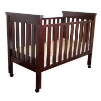 Used Baby Furniture Used Baby Furniture Images