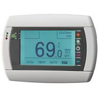Quality wireless thermostat (can hang on the wall) WH601RF for sale