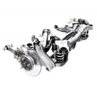 Buy cheap Shock Absorber for BMW front from wholesalers