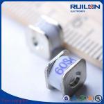 Quality Ruilon 2-Electrode 2R-4S Series Gas Discharge Tubes GDT Surge Arrester for sale