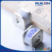 Buy cheap Ruilon 2-Electrode 2R-4S Series Gas Discharge Tubes GDT Surge Arrester from wholesalers