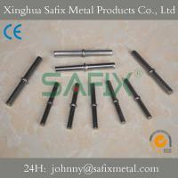 Quality Flanged Pin For Stone Cladding System for sale