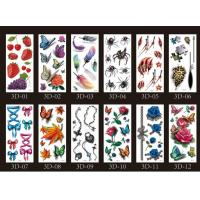 customize temporary tattoos for sale, customize temporary tattoos of ...