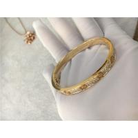 Quality 18K Yellow Gold Set Luxury Diamond Jewelry With 2 Carats Diamonds NO Gemstone for sale