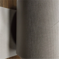 Quality Breathable 25gsm Bacteriostasis Graphene Nonwoven Fabric for sale