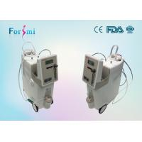 Quality for the older anti-aging and skin tightening recall the face cells Oxygen facial device beauty spa salon for sale